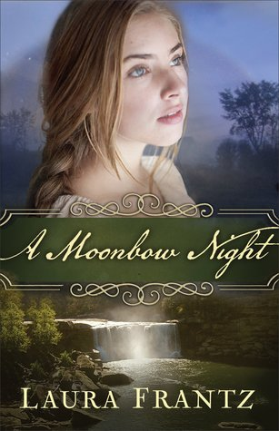 a-moonbow-night-by-laura-frantz